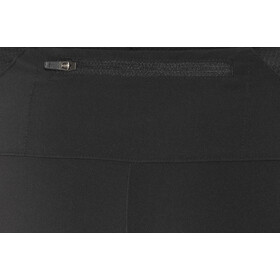 GORE WEAR R5 2in1 Shorts Men, black